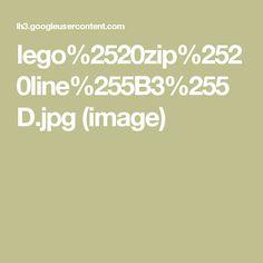 lego%2520zip%2520line%255B3%255D.jpg (image)