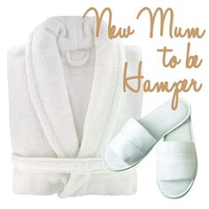 Luxury gift hampers for the new mum to be. Baby Hamper, Mother Gifts, Mothers, New Mums, Gift Hampers, Organic Baby, Baby Gifts, Luxury, Essentials