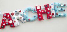 Heartfelt Handmade's Blog: busy making stuff....