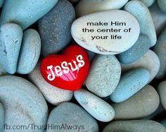 Find this Pin and more on Its all about Jesus.