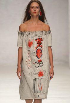 fashion-east_9