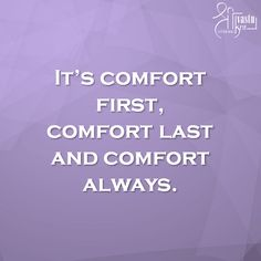 It's comfort first, comfort last and comfort always. If you want your home to be designed beautifully but comfort oriented contact ‪#‎ShriVastuKrit‬ as we are specialized in it.  Call us at 0731- 4002799 ‪#‎InteriorDesigner‬ ‪#‎VastuConsultant‬