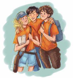 Percy Jackson Annabeth Chase, Percy Jackson Quotes, Percy Jackson Fan Art, Percy And Annabeth, Percy Jackson Books, Percy Jackson Fandom, Rick Riordan Series, Rick Riordan Books, Percabeth
