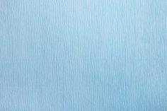 Blue Corrugated Paper Texture by MyShun (December 2016) CC0 https://pixabay.com/en/texture-corrugated-paper-blue-1755302/