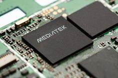 #MediaTek équipe en #processeurs les #tablettes #Amazon et son Fire TV   Jean-Marie Gall.com