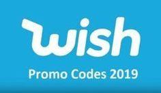 active wish promo codes 2019 Wish App Shopping, Best Shopping Websites, Shopping Hacks, Fashion Nova Coupon, Fashion Nova Discount, Hacking Codes, Free Coupon Codes, Ways To Save Money, Letting Go