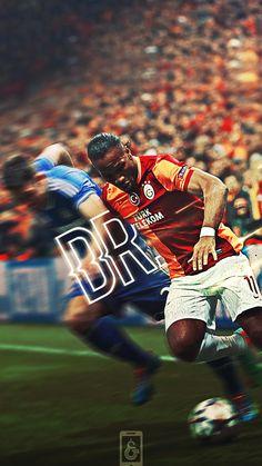 #TR #GS #Galatasaray #4 #yıldız #arma #duvar #kağıdı #wallpaper #wall #aslan #lion #parçalı #1905 #championsleague #phone #iphone #didier #drogba #didierdrogba