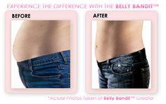 Belly Bandit | Belly Band It | Belly Bandit Free Shipping | Buy Belly Bandit