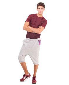 Pink Nebula Shorts *Ready to Ship*