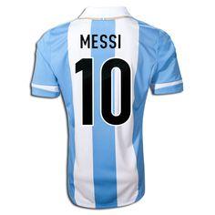 lionel messi soccer football jerseys Messi Soccer af080b317