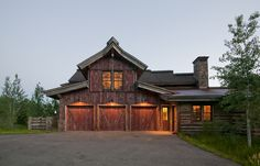 Home on the RangeWestern Ranch | Home on the Range.   Beautiful