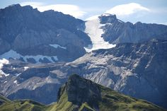 Hiking in Switzerland Adelboden mountains (54)