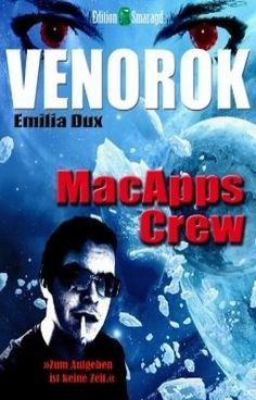 Read Ron MacApp, der Captain from the story MacApps Crew by EmiliaDux (Emilia) with reads. Sher Klee trennte noch ein Mord v. Wattpad, Kindle, Literature, Sci Fi, Ebooks, Author, Science Fiction, Reading, Movie Posters