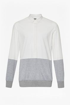 French connection £70 GPS Radar French Connection, Sweatshirts, Sweaters, Summer, Fashion, Moda, Summer Time, La Mode, Sweater