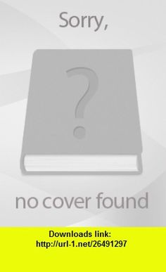 Ostras! (Spanish Edition) (9788479790141) M. F. K. Fisher , ISBN-10: 8479790148  , ISBN-13: 978-8479790141 ,  , tutorials , pdf , ebook , torrent , downloads , rapidshare , filesonic , hotfile , megaupload , fileserve