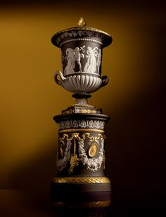 The House of Wedgwood - Interior Inspiration for the Discerning - Wedgwood® Official US Site