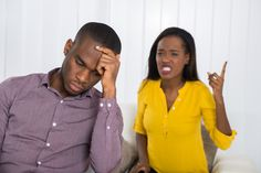 1 Peculiar Reason Modern Men Avoid Marriage and How to Address It