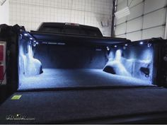 1000 Images About Truck Ideas On Pinterest Backup