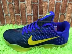 Browse results for Page not foundfor sale on Buy and Sell Philippines. Brand new and used Page not foundfor sale. Sneakers N Stuff, Sneakers Nike, Kobe 11, Basketball Shoes, Nike Free, Brand New, Stuff To Buy, Men, Fashion