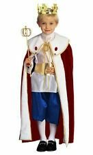 Loving this King Dress-Up Set - Boys on Cheap Halloween Costumes, Up Costumes, Homemade Costumes, Halloween Kostüm, Super Hero Costumes, Costume Parties, Costume Ideas, Renaissance Costume, Medieval Costume
