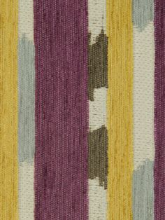 Fast, free shipping on Robert Allen fabrics. Over 100,000 fabric patterns. Strictly 1st Quality. Item RA-227447. $5 swatches available.