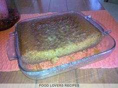 malva poeding diane South African Recipes, Griddle Pan, Food, Grill Pan, Meals, Yemek, Eten