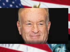HAPPY DAY! Bill O'Reilly Just Got the Most AMAZING News In His Career – ...