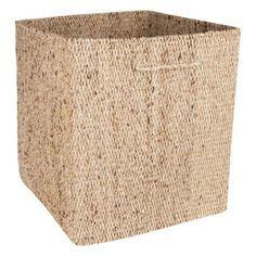Perfect Laundry Basket