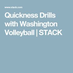 Volleyball Stat Sheets  Excel Workbook For Volleyball Coaches