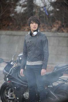 Jung Il Woo #JungIlWoo #49day #Kdrama