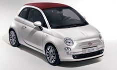 Toate Topurile: Top 10 - Masini pentru femei Fiat 500 Cabrio, Fiat 500c, Fiat 500 White, Fiat 500 Accessories, Fiat 500 Interior, Crossover, Fiat 500 Lounge, Car Fuel, Fiat Cars