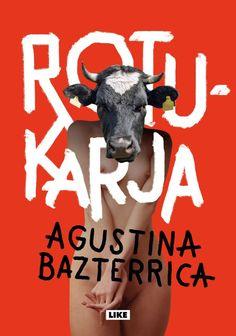 You searched for rotukarja Margaret Atwood, Roman, Moose Art, Sci Fi, Books, Animals, Goodies, Livros, Animais