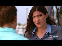 Dexter: Goodbye Miami: Moving to Argentina -- Dexter tells Debra that he is moving to Argentina. -- http://wtch.it/sr3ZG