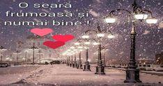 Poze cu mesaje frumoase pentru facebook: Poze cu mesaje de Noapte bună Facebook