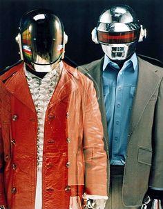 Daft Punk Poster, Emo Love, Get Funky, Kinfolk, Punk Art, My Vibe, Vaporwave, Hollywood Stars, Rock Bands