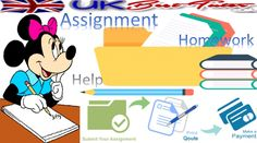 #UK_Best_Tutor is one of the most important academic portals that is known to provide the students with online project and #homework_help tutoring to certify good marks in their #selected_subject.   Visit Here https://www.ukbesttutor.co.uk/our-services/homework-help-services  For Android Application users https://play.google.com/store/apps/details?id=gkg.pro.ukbt.clients&hl=en