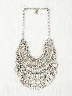 Silbermünze Halskette türkischen Antalya Münze von ShopSparrow