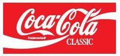 Logo z roku 1980, kedy písmeno L predeľuje stuha. Tento typ sa ale vytratil a opäť…