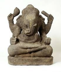 - Sri Ganesh, Lord Ganesha, Ganesh Statue, Bagan, Sanskrit, Shiva, Cambodia, Om, Religion