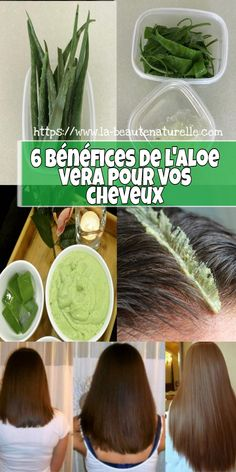 6 benefits of aloe vera for your hair Best Nutrition Food, Nutrition Guide, Fitness Nutrition, Health And Nutrition, Health And Wellness, Health Care, Healthy Food, Good Health Tips, Natural Remedies