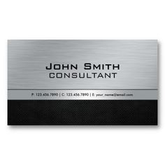 Conservative blue scales of justice presentation folders professional elegant modern black silver metal business card reheart Image collections