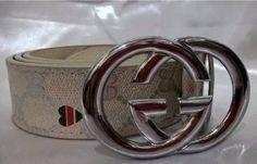 34712f127a210 21 mejores imágenes de Cinturones Importados