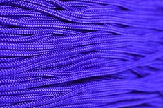 95 Cord  Acid Purple  Type 1 Cord  100 Feet on Plastic Winder  Bored Paracord Brand * To view further for this item, visit the image link.(It is Amazon affiliate link) #life