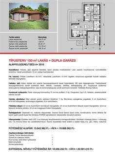 Szimetrik Kft - Családi ház építés Győr Building Plans, Floor Plans, How To Plan, Home Decor, Construction Drawings, Decoration Home, Architecture Drawing Plan, Interior Design, Home Interior Design
