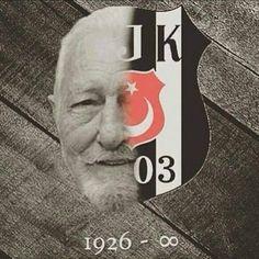 """Instagram'da BEŞİKTAŞ TARAFTAR SAYFASI⚫⚪✌: """"Özlüyoruz. #Beşiktaş #Besiktas #olumune1903besiktasliyiz #sevinmekicinsevmedik #sevinmekiçinsevmedik #GURURLAN #aşk #photohop #bjk #çarşı #siyah #beyaz #siyahbeyaz #kartal #karakartal"""""""
