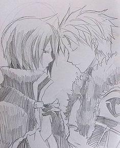 Photo Fairy Tail Rogue, Fairy Tail Ships, Fairy Tail Sabertooth, Jerza, Fairytail, Cute Dragons, Madara Uchiha, Dragon Slayer, Fairy Tail Anime