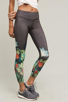 40c4e7df8e Fielding Leggings Athletic Wear, Athletic Outfits, Sport Outfits, Fitness  Gear, Gym Gear