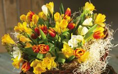 4shared - View all images at Flowers Wallpapers folder