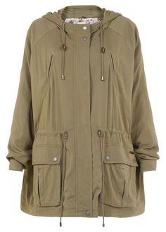acfac39b0 13 Best Coats images in 2014   Vestidos, Winter coats, Coat