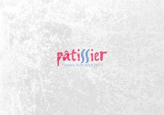 Logos | PauloPedott Design